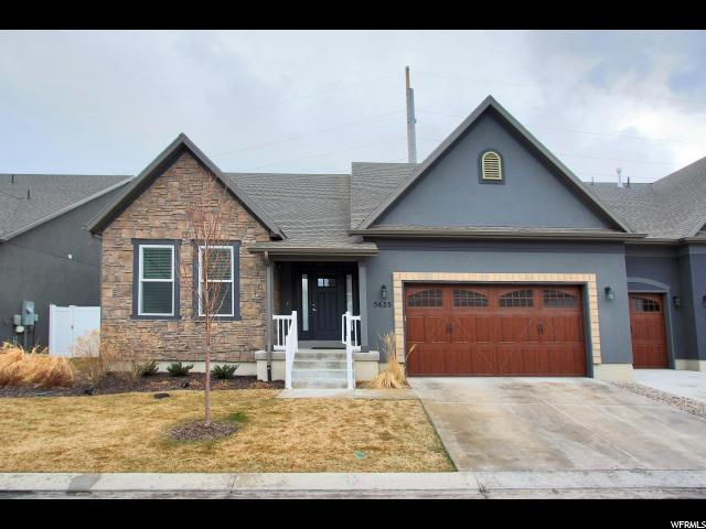 5625 S Dunetree Hill Ln E, Holladay, UT 84121 (#1511903) :: The Utah Homes Team with iPro Realty Network