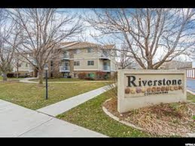 1269 Riverside Ave #14, Provo, UT 84604 (#1511926) :: The Utah Homes Team with iPro Realty Network
