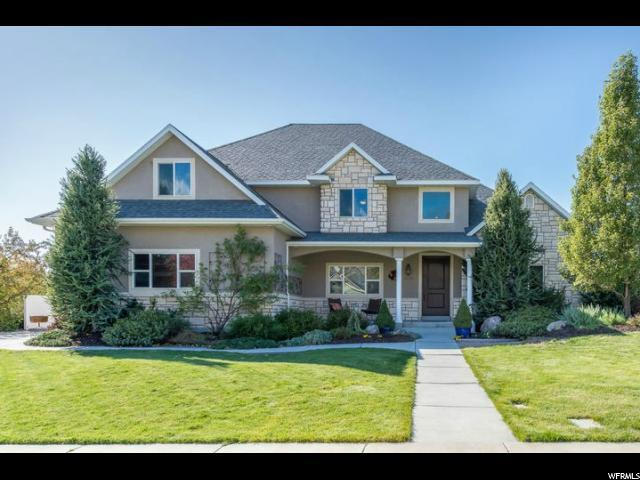 1275 N 1190 E, American Fork, UT 84003 (#1511987) :: The Utah Homes Team with iPro Realty Network