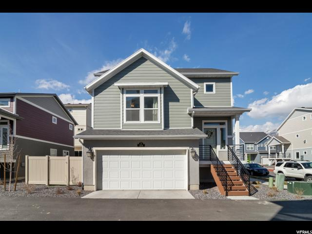 356 S 780 E, American Fork, UT 84003 (#1512045) :: The Utah Homes Team with iPro Realty Network
