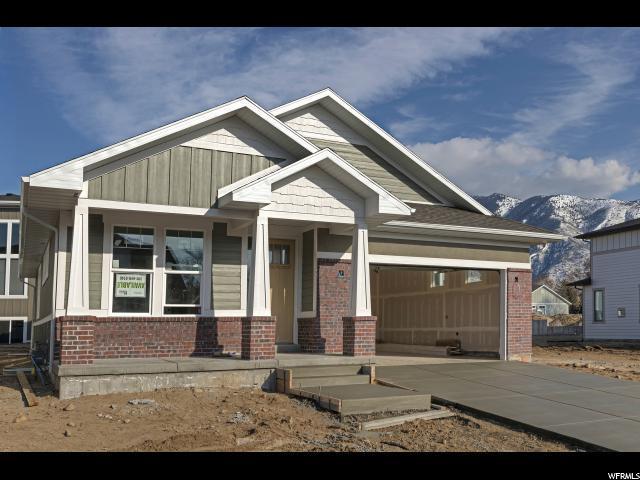 10675 S Dielsdorf Rd E #24, Sandy, UT 84092 (#1512067) :: The Utah Homes Team with iPro Realty Network