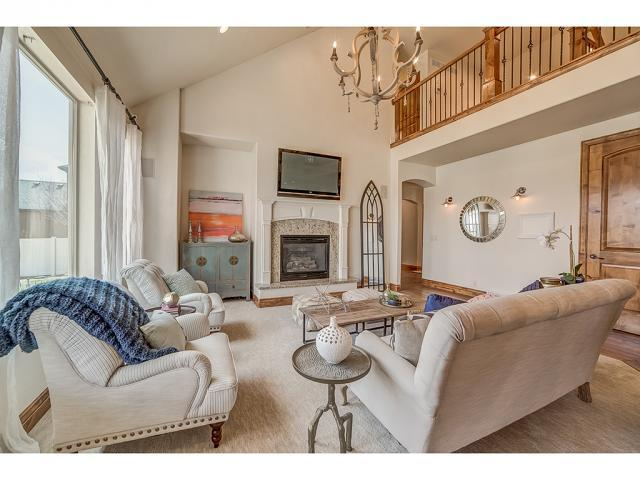 11317 S Temple Dr W, South Jordan, UT 84095 (#1512089) :: The Utah Homes Team with iPro Realty Network