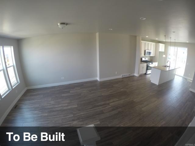 5149 W Arley Ct S #75, Herriman, UT 84096 (#1512112) :: The Utah Homes Team with iPro Realty Network