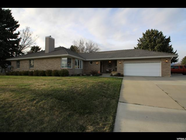 3858 S 1860 E, Millcreek, UT 84106 (#1512125) :: The Utah Homes Team with iPro Realty Network