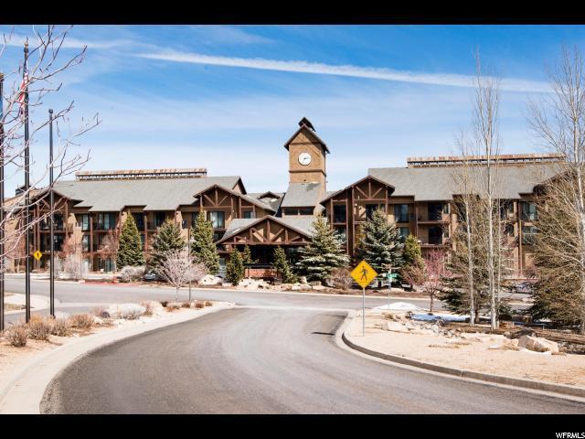 1364 W Stillwater Dr #3049, Heber City, UT 84032 (MLS #1512219) :: Lawson Real Estate Team - Engel & Völkers