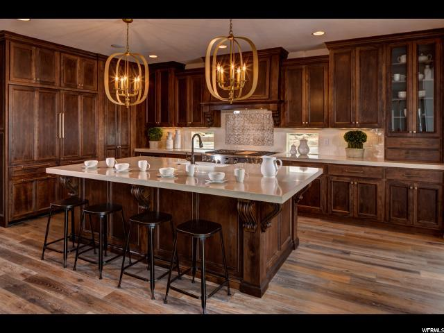 6458 W Carrick Way #102, Highland, UT 84003 (#1512367) :: R&R Realty Group