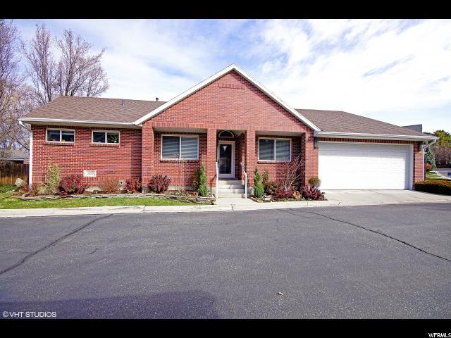 2399 E Katie Lynn Ln, Holladay, UT 84117 (#1512569) :: KW Utah Realtors Keller Williams