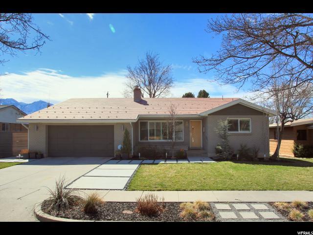 2050 E Logan Ave S, Salt Lake City, UT 84108 (#1512657) :: KW Utah Realtors Keller Williams