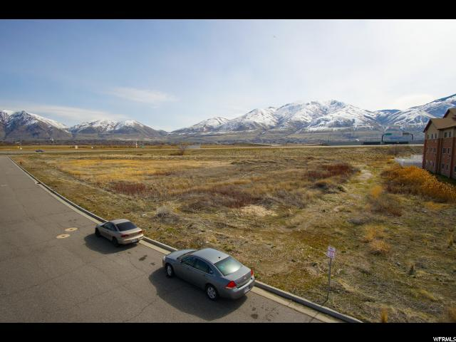 995 S 1600 W, Perry, UT 84302 (#1512660) :: Bustos Real Estate | Keller Williams Utah Realtors