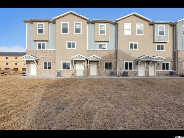 Address Not Published, Vineyard, UT 84058 (#1512691) :: RE/MAX Equity