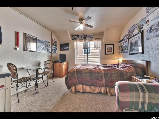1940 Prospector Ave, Park City, UT 84060 (#1513514) :: Bustos Real Estate   Keller Williams Utah Realtors