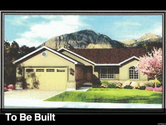 71 Memory Ln #31, Tooele, UT 84074 (#1513976) :: Bustos Real Estate   Keller Williams Utah Realtors