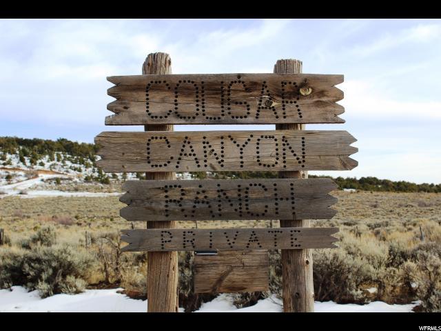11961 E Sand Flats Rd., Moab, UT 84532 (#1514709) :: The Fields Team