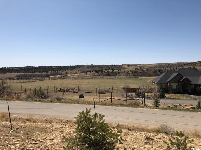 Address Not Published, Monticello, UT 84535 (#1514976) :: Colemere Realty Associates