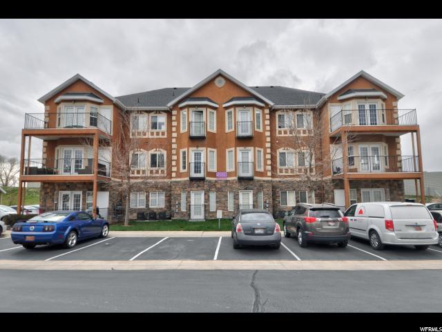 13528 S Venicia Way E #8, Draper, UT 84020 (#1515027) :: Bustos Real Estate | Keller Williams Utah Realtors