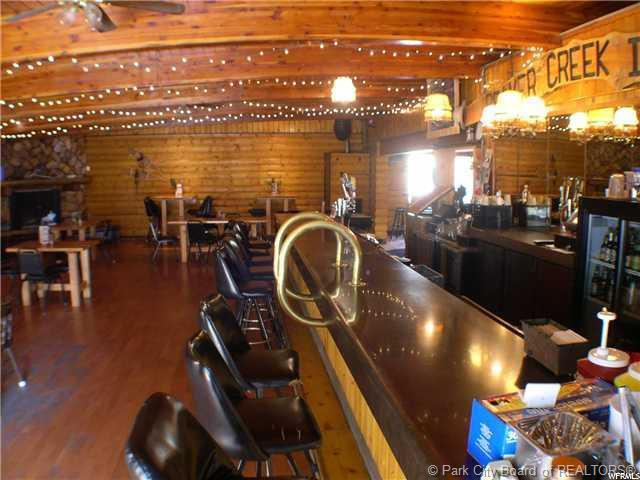 2392 E Mirror Lake Hwy, Kamas, UT 84036 (MLS #1515321) :: High Country Properties