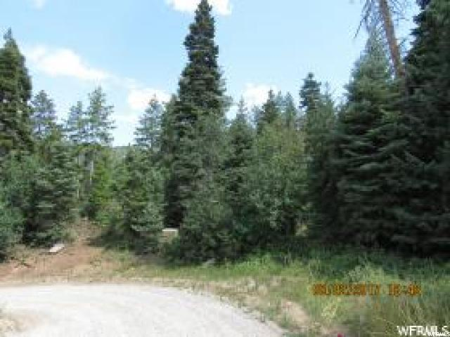 39 Pcr Acres, Mount Pleasant, UT 84647 (#1515381) :: Big Key Real Estate