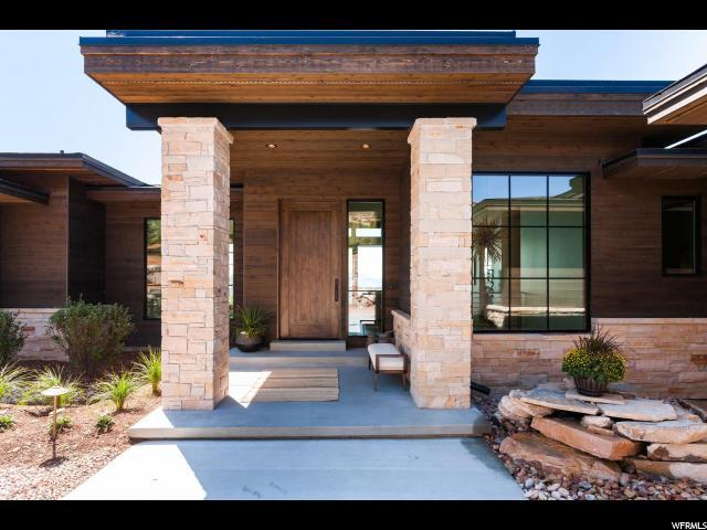 13231 N Deer Canyon Dr #1, Heber City, UT 84032 (#1515550) :: The Fields Team