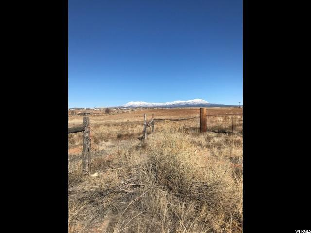 1748 S 300 E, Blanding, UT 84511 (#1515854) :: The Fields Team