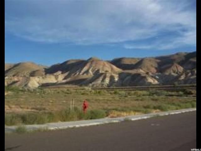 1624 River Rock Way, Salina, UT 84654 (#1516267) :: Exit Realty Success