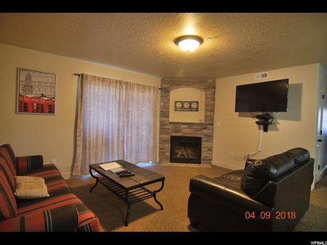 1045 S 1700 W #1422, Payson, UT 84651 (#1516349) :: Exit Realty Success