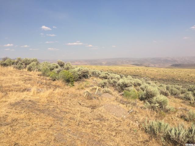 0 Bear Lake County, Saint Charles, ID 83272 (#1516435) :: Bustos Real Estate | Keller Williams Utah Realtors