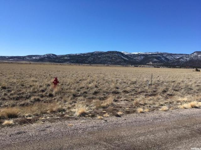 Address Not Published, Cedar City, UT 84720 (#1516471) :: Bustos Real Estate   Keller Williams Utah Realtors