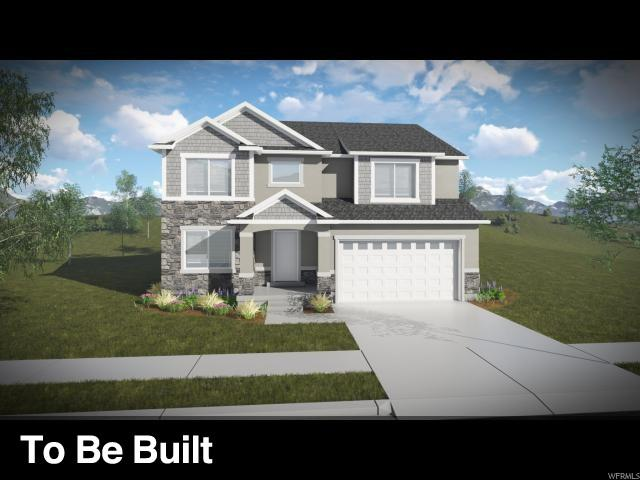 2497 E Ember Dr #232, Draper (Ut Cnty), UT 84020 (#1516574) :: The Fields Team