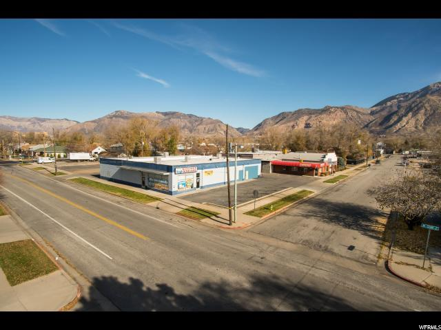 3030 S Grant Ave E, Ogden, UT 84401 (#1516588) :: The Fields Team