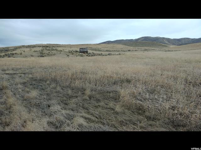 Address Not Published, Montpelier, ID 83254 (#1516598) :: Bustos Real Estate | Keller Williams Utah Realtors