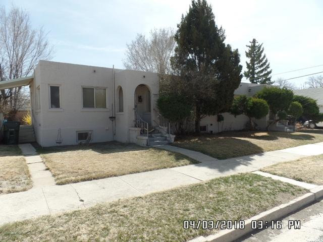 Address Not Published, Price, UT 84501 (#1517003) :: The Fields Team