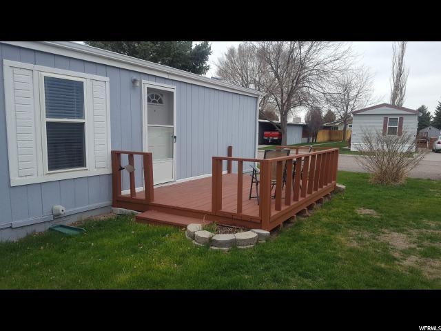 4200 Philbin Rd #27, Pocatello, ID 83202 (#1517103) :: The Fields Team