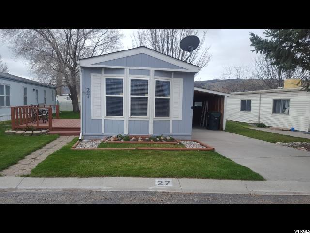 4200 Philbin Rd #27, Pocatello, ID 83202 (#1517106) :: The Fields Team