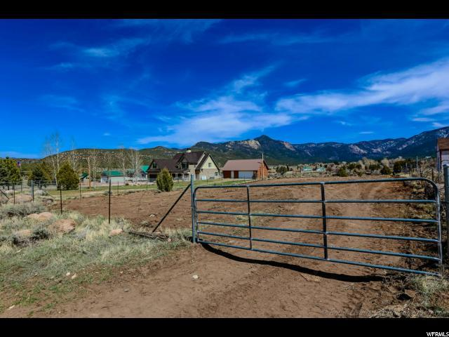 Address Not Published, Pine Valley, UT 84781 (#1517136) :: Exit Realty Success