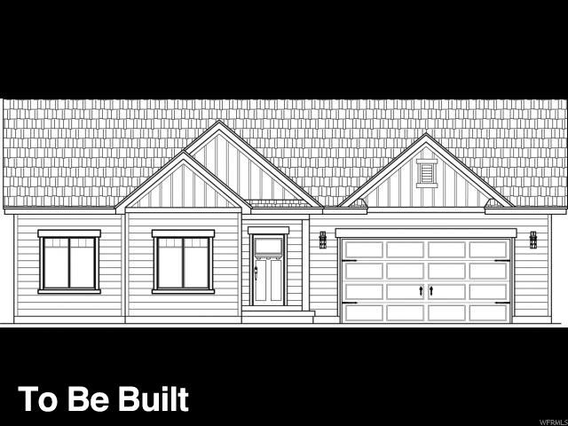 237 S Dusky Dr #213, Grantsville, UT 84029 (#1517156) :: The Fields Team