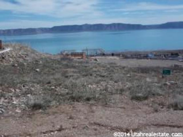 1141 N Trapper Loop W, Garden City, UT 84028 (#1517554) :: Colemere Realty Associates