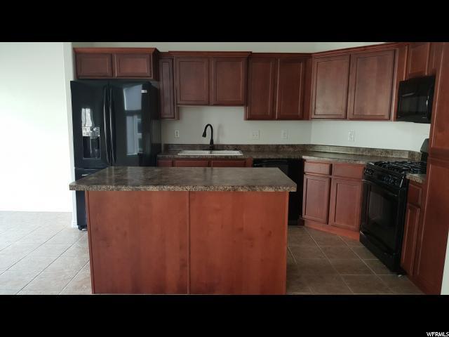 10352 N Morgan Blvd, Cedar Hills, UT 84062 (#1517655) :: Exit Realty Success