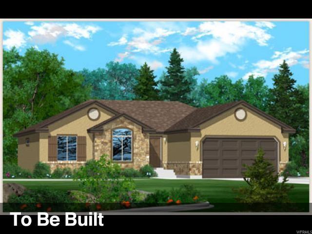 1941 S 525 W #508, Syracuse, UT 84075 (#1517691) :: Big Key Real Estate