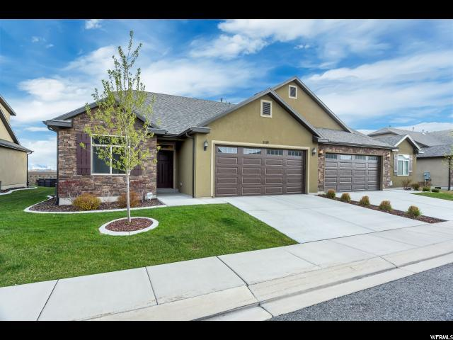 1519 W 430 N, Lindon, UT 84042 (#1517717) :: The Utah Homes Team with iPro Realty Network