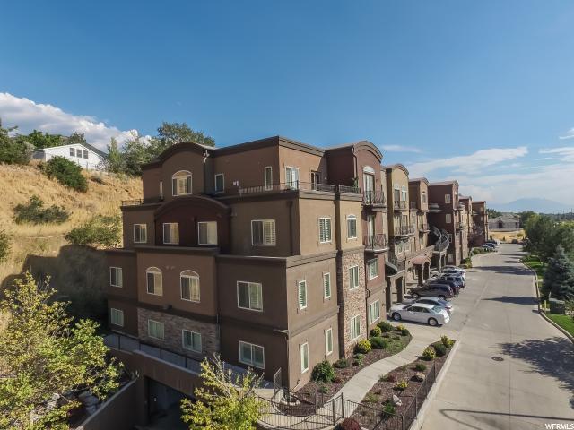 5198 N University Ave, Provo, UT 84604 (#1517783) :: Bustos Real Estate | Keller Williams Utah Realtors