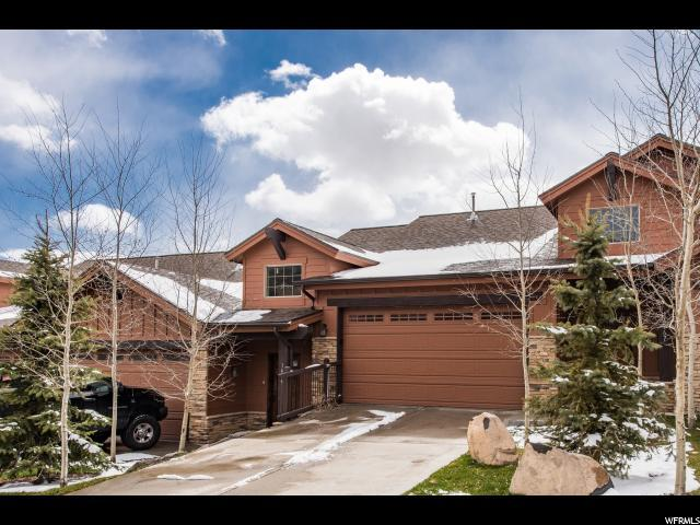 14167 Council Fire Trl N, Heber City, UT 84032 (#1518400) :: Bustos Real Estate | Keller Williams Utah Realtors