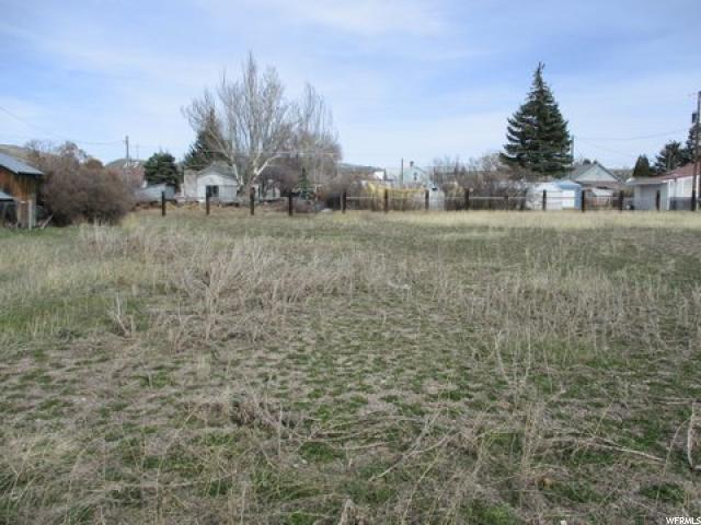 250 South 10 Th St, Montpelier, ID 83254 (#1518574) :: The Fields Team