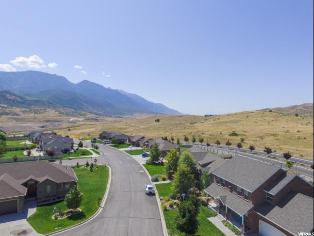 1396 W Cedar Pass Dr, Santaquin, UT 84655 (#1518617) :: RE/MAX Equity