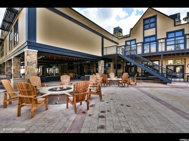1940 Prospector Ave #105, Park City, UT 84060 (#1518751) :: Bustos Real Estate | Keller Williams Utah Realtors