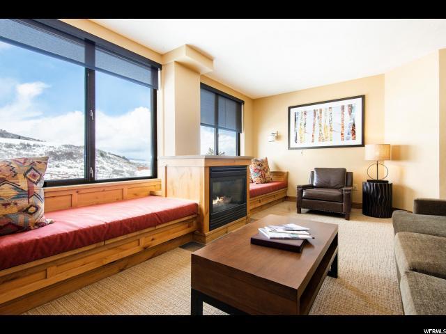 3855 Grand Summit Dr 244-Q1, Park City, UT 84098 (#1518776) :: Bustos Real Estate | Keller Williams Utah Realtors