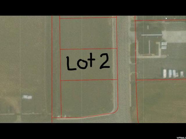 Address Not Published, Cedar City, UT 84721 (#1518823) :: Bustos Real Estate | Keller Williams Utah Realtors