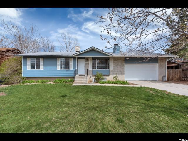 10153 S Scone St, South Jordan, UT 84009 (#1518837) :: The Fields Team