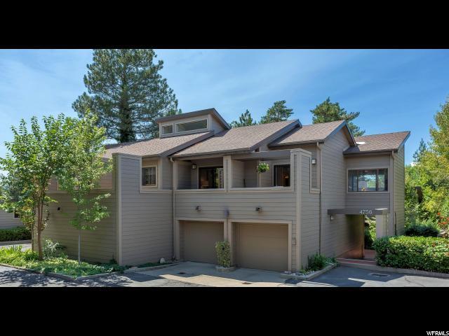 4756 S Ichabod, Holladay, UT 84117 (#1518894) :: Bustos Real Estate | Keller Williams Utah Realtors