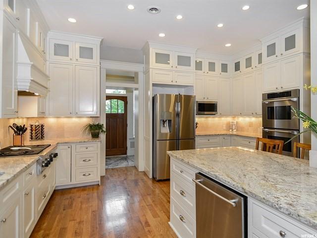 950 E 100 S, Salt Lake City, UT 84102 (#1518959) :: Bustos Real Estate | Keller Williams Utah Realtors