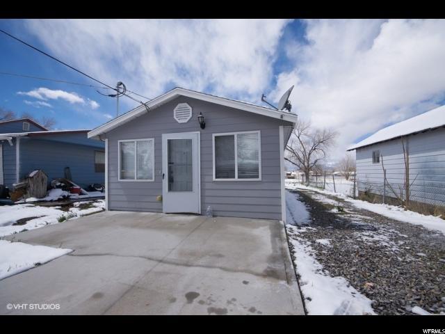 864 S Coleman W, Tooele, UT 84074 (#1518972) :: Bustos Real Estate | Keller Williams Utah Realtors